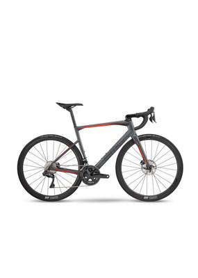 BMC Switzerland Roadmachine 01 THREE Ultegra Di2