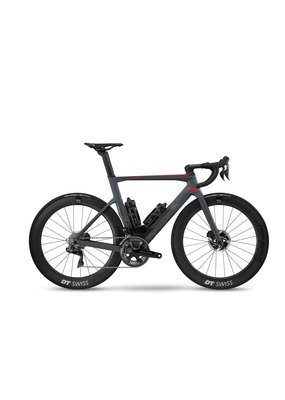 BMC Switzerland Timemachine ROAD 01 ONE Dura-Ace Di2