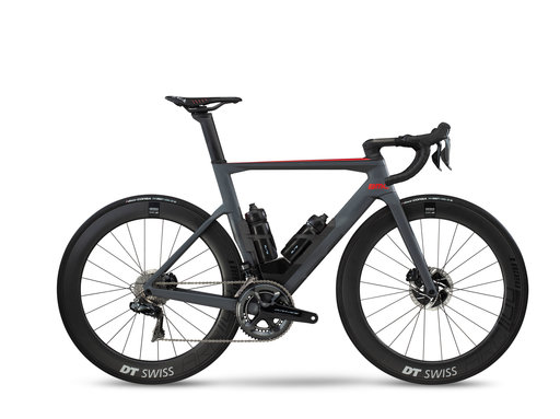 BMC Timemachine ROAD 01 ONE Dura-Ace Di2