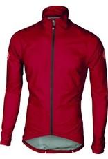 Castelli Emergency Rain Jacket