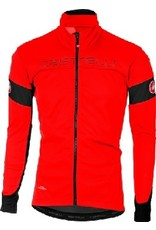 Castelli Transition Jacket