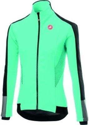 Castelli Mortirolo 3  W Jacket