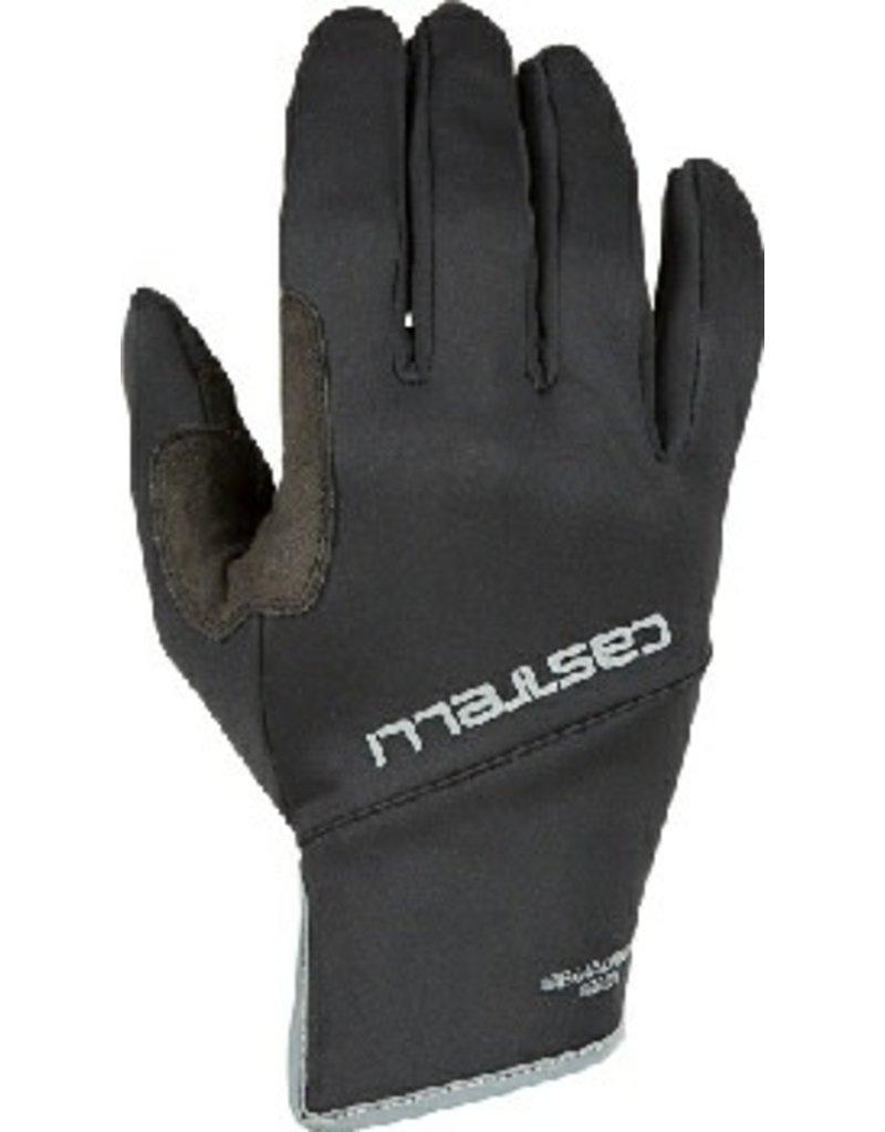 Castelli Scalda Pro Glove