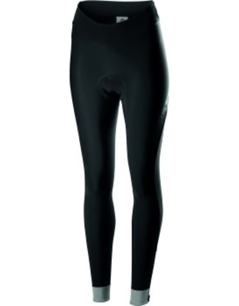 Castelli Tutto Nano W Tight