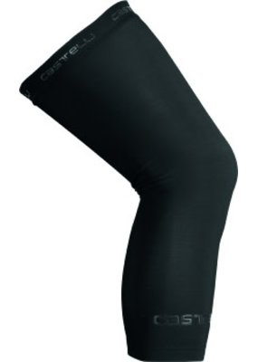 Castelli Thermoflex 2 Kneewarmer