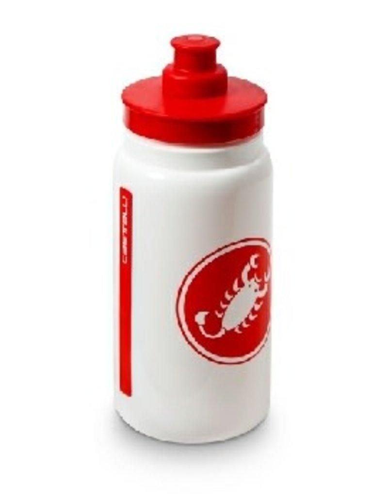Castelli Castelli Water Bottle