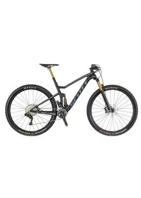 Scott Sports Scott Spark 900 Premium