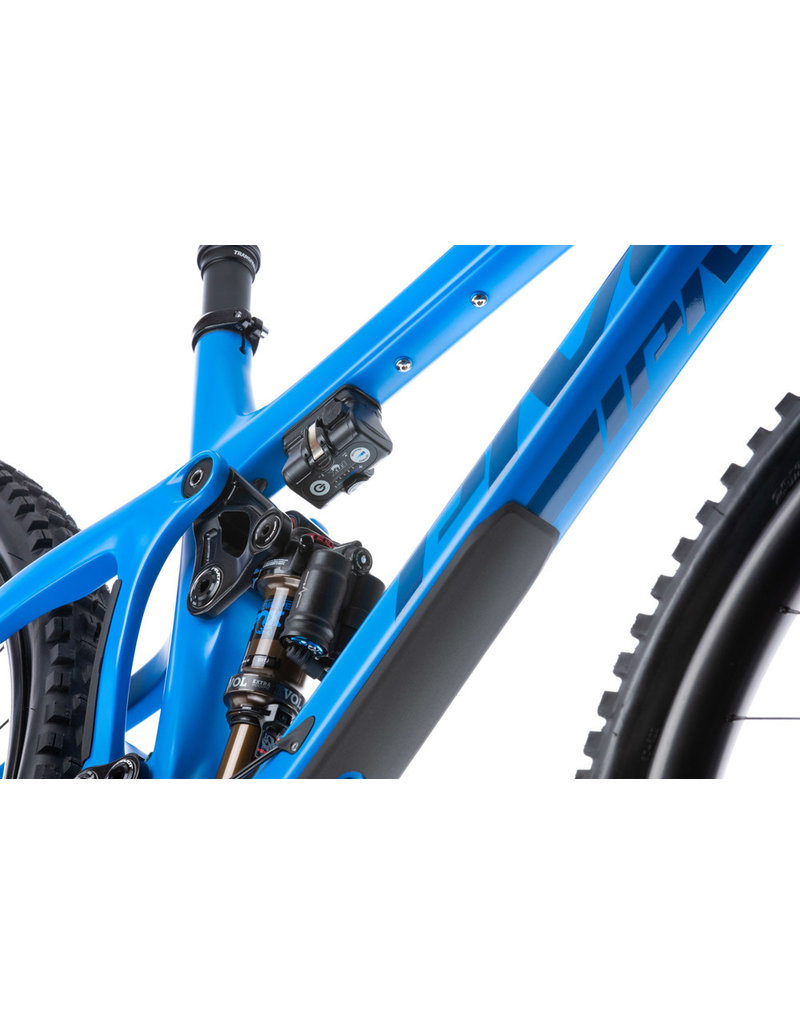 "Pivot Cycles Pivot Switchblade Pro XT/XTR Factory DPX2 Alloy 29"""