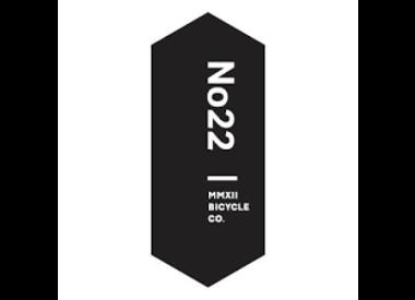 No22 Bicycles