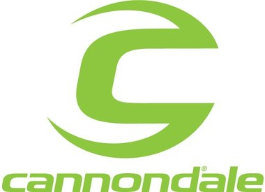 Cannondale