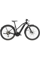 Cannondale Cannondale U Canvas Neo 1 Remixte