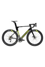 Cannondale Cannondale M SystemSix HM Ultegra Di2