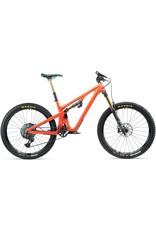Yeti Cycles Yeti SB140 C-SERIES TURQ C1