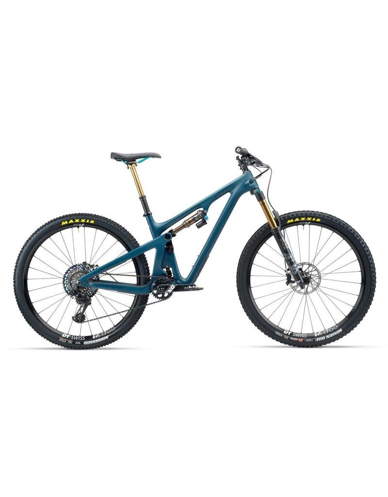 Yeti Cycles Yeti SB130 C-SERIES C1