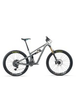 Yeti Cycles Yeti SB150 C-SERIES TURQ C1