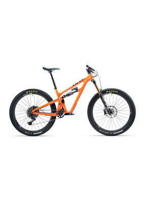 Yeti Cycles Yeti SB150 C-SERIES GX