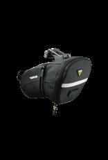 Topeak AERO WEDGE PACK LG w/QuickClick