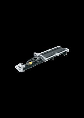 Topeak Topeak Beam Seatpost Rack MTX E-Type for Standard Frames: Fits 25.4-31.8mm seatpost