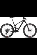 Santa Cruz Bicycles Santa Cruz Tallboy 4.0 c S-Kit 29 Reserve carbon