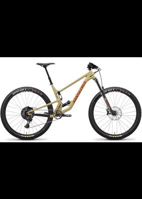 Santa Cruz Bicycles Santa Cruz Hightower 2.0 a R-Kit 29