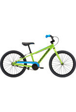 Cannondale Cannondale 20 M Kids Trail SS