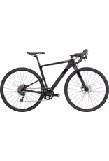 Cannondale 700 F Topstone Crb Ult RX 2