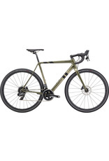 Cannondale 700 M SuperX Force eTap