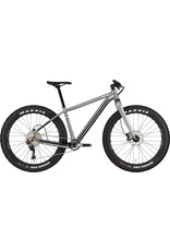 Cannondale Cannondale 27.5+ M Fat CAAD 1