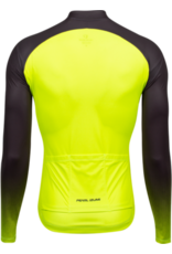 Men's Attack Long-Sleeve Jersey