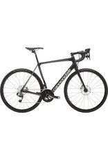 Cannondale Cannondale M Synapse Crb Disc Red eTap
