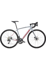Cannondale Cannondale F Synapse Crb Disc Ult Di2