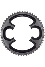 SHIMANO AMERICAN CORP. SHIMANO DURA-ACE 9000 CHAINRING 53 TOOTH