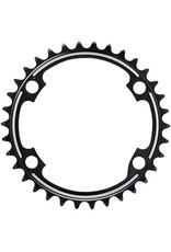 SHIMANO DURA-ACE FC-R9100 CHAINRING - 39T