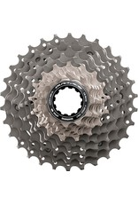 SHIMANO AMERICAN CORP. SHIMANO DURA-ACE R9100 11-SPEED CASSETTE