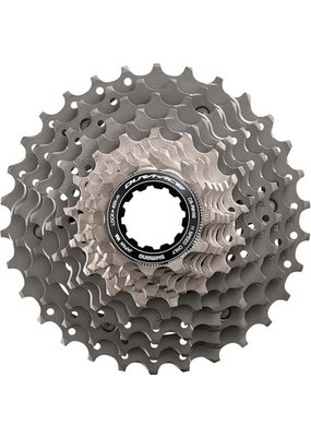 SHIMANO DURA-ACE R9100 11-SPEED CASSETTE
