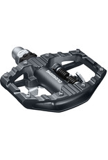 SHIMANO AMERICAN CORP. SHIMANO PD-EH500 SPD DUAL PLATFORM PEDALS