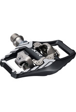 SHIMANO AMERICAN CORP. PEDAL, PD-M9120, XTR, SPD PEDAL, W/O REFLECTOR, W/CLEAT(