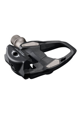 Shimano 105 PD-R7000 SPD-SL Pedals
