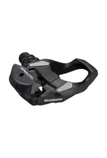 SHIMANO AMERICAN CORP. Shimano PD-RS500 SPD-SL Pedals