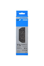 SHIMANO 105 CN-HG601 11-SPEED CHAIN