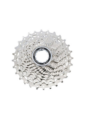 SHIMANO AMERICAN CORP. Shimano CS-5700 105 10 Speed Cassette