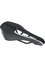 SHIMANO AMERICAN CORP. Pro Stealth saddle Black 142mm Stainless rail