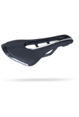 Pro Stealth Carbon saddle Black 142mm
