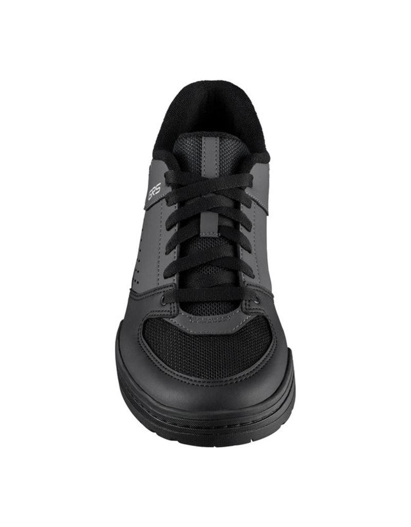 SHIMANO AMERICAN CORP. Shimano SH-GR500 Shoes