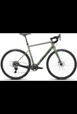 Santa Cruz Bicycles Santa Cruz Stigmata 3.0 cc Rival-Kit 700c Alloy
