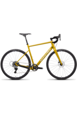 Santa Cruz Bicycles Santa Cruz Stigmata 3.0 cc GRX-Kit 700c Alloy