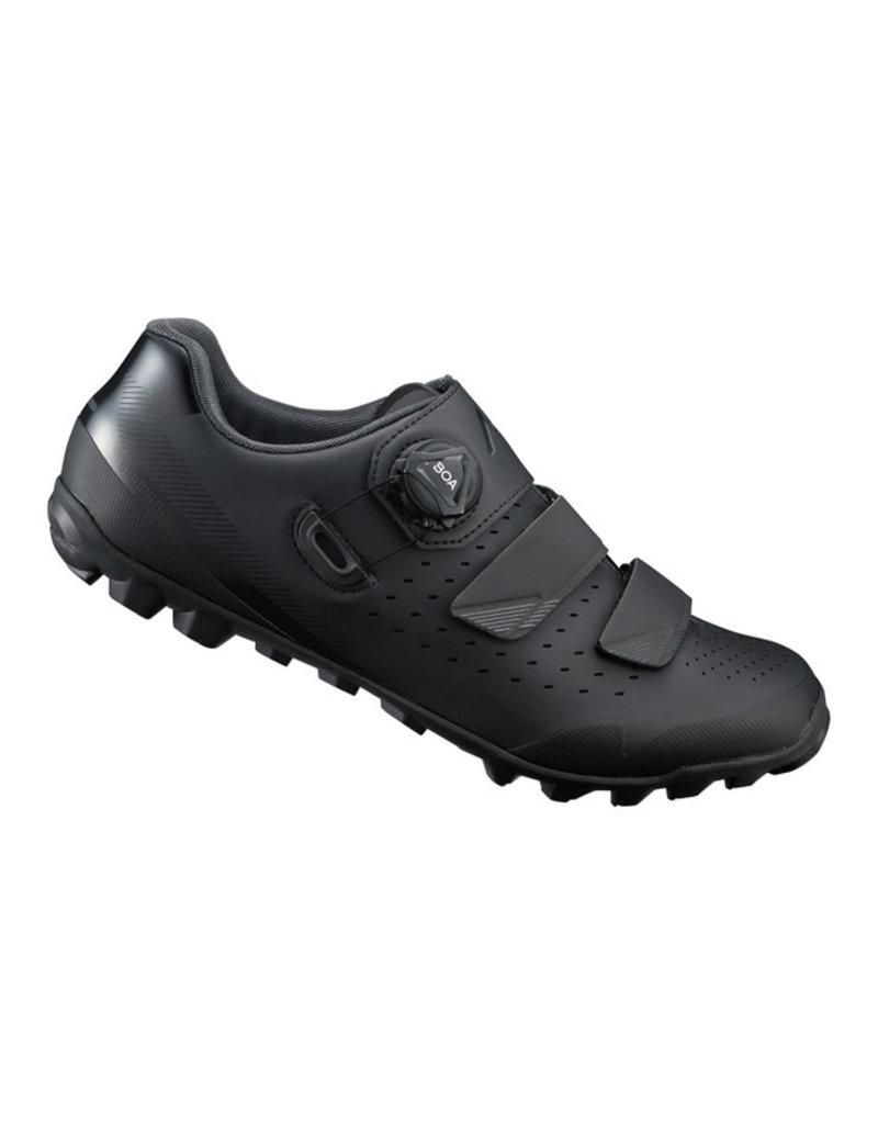 SHIMANO AMERICAN CORP. Shimano SH-ME400 Shoes