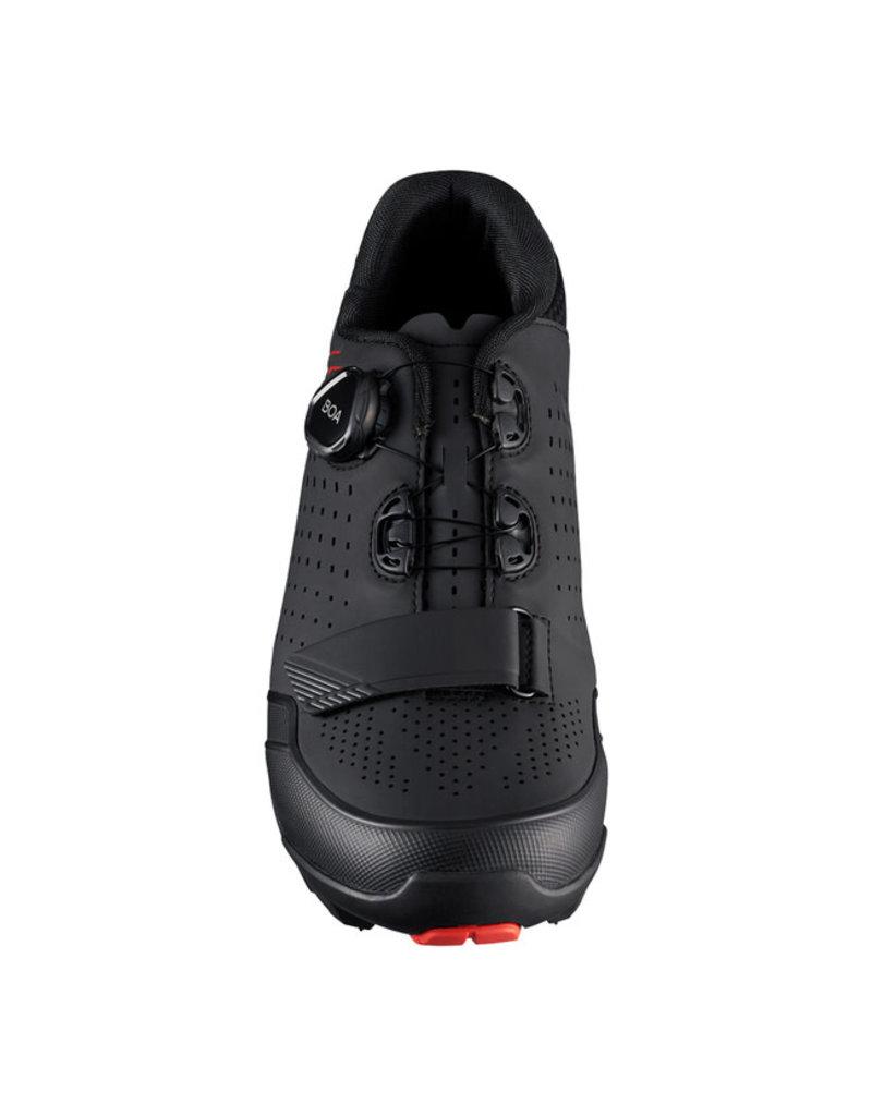 SHIMANO AMERICAN CORP. Shimano SH-ME501 Mountain Shoe