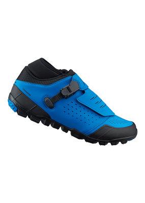 Shimano SH-ME7 Enduro/Trail Mountain Shoe