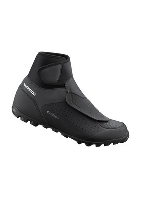 Shimano SH-MW501 Mountain Bike Shoes